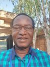 Amadou, Keita
