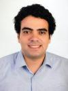 Adel, Mohamed